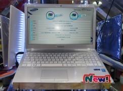 Samsung Broadwell-U 新機落場有齊 SSD 同硬碟