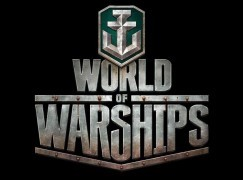 World of Warships Beta活動數據圖解