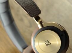 B&O 新推 BepPlay H8 及 Beolit 15 藍牙無線音樂產品