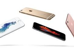iPhone 7消失的3.5mm插口 換咗做雙喇叭!?