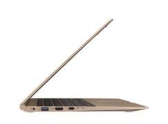 【CES 速報】MacBook?非也!LG 15 吋新筆電只重 1kg