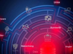 【Market Trend】網絡保安攻守爭持 企業偵測威脅刻不容緩