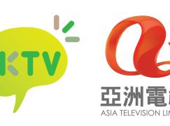 HKTV提建議 亞視本港台播劇集