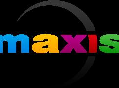 【沒有好結果】回顧 Maxis 的點滴