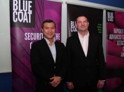 Blue Coat ATD方案加入電郵防護