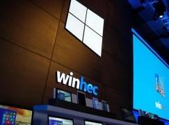 Windows 10 今夏登場 「老翻」可以免費升級