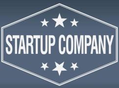 全球13創業公司 不可不知!