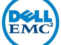 【瘋狂收購】Dell 670億美元買起巨無霸EMC
