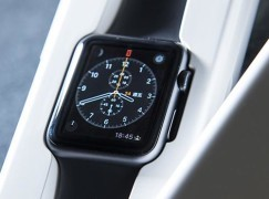 Apple Watch 全面睇