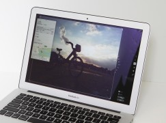 【實測!】Photos for OS X 易打爆 iCloud 免費容量
