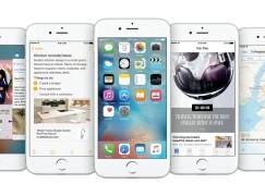 iOS 9 上手必學 16 式