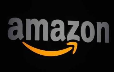 亞馬遜市值追過Walmart 全球零售業封王