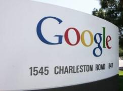 【勵志故】前員工12蚊美金買起Google.com