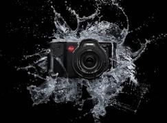 Leica X-U 防水防塵新機盛惠 $3,000 美金
