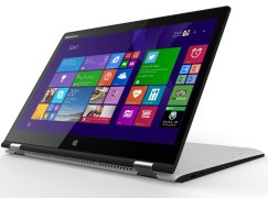 Lenovo 電腦 BIOS 強制安裝自家軟件
