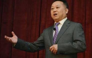 數碼通總裁黎大鈞8月離任