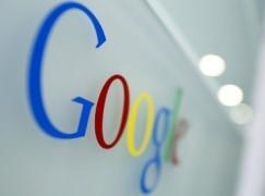 Google高層過檔Dropbox 傳聞豪花 1 億留人