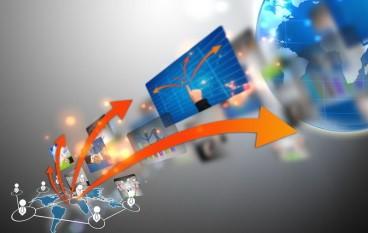 【Market Trend】從東到西:進軍西方電子商貿市場的秘訣