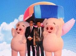 【VR 狂熱】數字王國擴展版圖至大中華市場