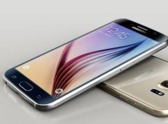 Galaxy S7 組件曝光 屏幕尺寸鎖定!