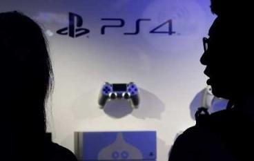 家用路由器 玩死 Xbox Live、PSN
