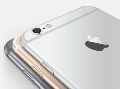 【劇透系列】傳 iPhone 6S 可拍 4K 片