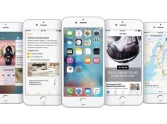 iOS 9.1 火速登場封 JB