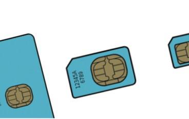 【有理直說】內置 SIM 卡的年代快將重臨