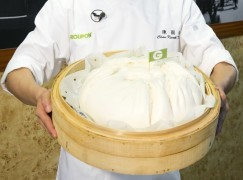 Groupon 一個富貴大包賣 HK$16,888