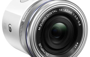 【CP+ 預覽】Olympus 跟 Sony 出鏡頭相機