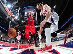 NBA 明星賽引入 Virtual-Reality 拍攝