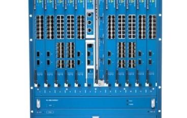 Palo Alto Networks 新一代防火牆PA-7080 支援200Gbps吞吐量