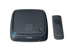 【CES 2015】Canon 新品速遞