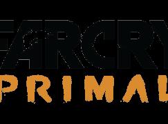 《Far Cry》系列新作大玩石器時代蠻荒世界