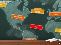 親子樂融系列 互動學習科普篇(下)