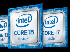 【平有平玩】Skylake 新 Pentium、Core i3 率先睇