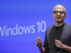 Microsoft 申請「Windows 365」商標或推訂閱式雲端 OS