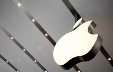 蘋果現金儲備1,935 億美元 勝德國