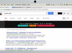 搜尋搜出荀工 美國軟件工程師分享入 Google 經過