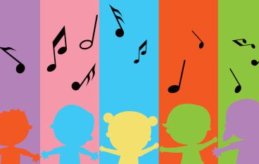 音樂治療師開講 用樂音啟發孩子