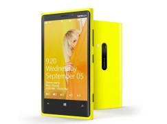 Nokia 收購 Alcatel 勢要東山再起