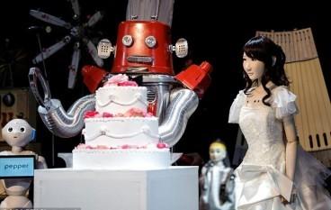 AKB48 柏木由紀結婚了?!