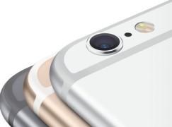 傳 iPhone 6s 將加入玫瑰金色!?