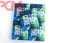 【炒到 $2,500】Core i5 Skylake 新 U 率先落場