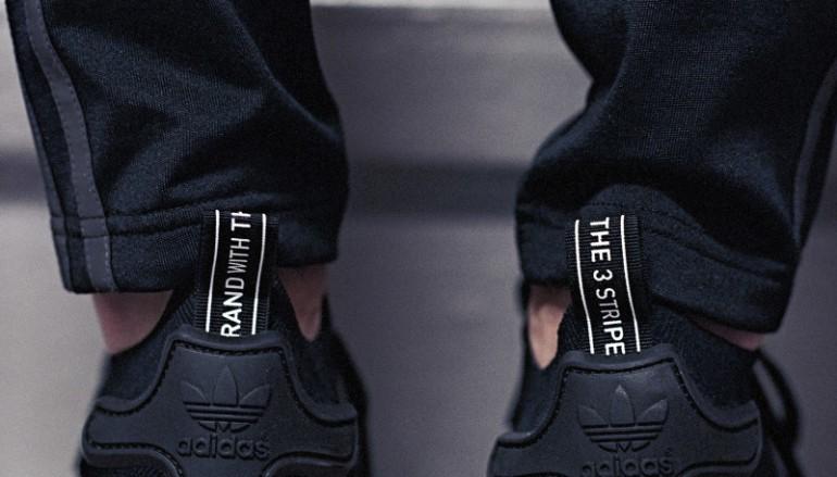 【我要買對新波鞋】adidas Originals新NMD系列全球販售