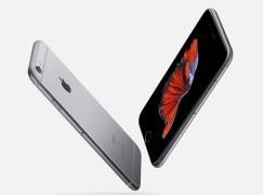 傳4吋 iPhone 7提早明夏推出