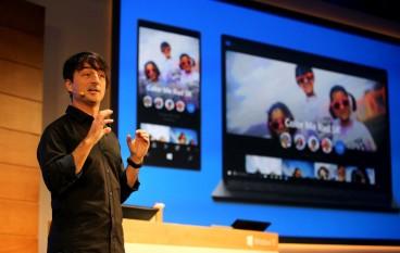 Windows 10 Briefing 懶人包