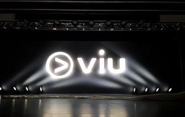 NowTV 免費電視明年 4 月開台叫 ViuTV