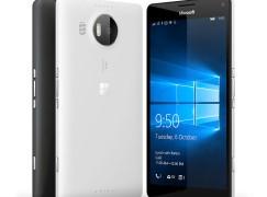 Lumia 950 XL 有得訂再送 Keyboard 同電話殼