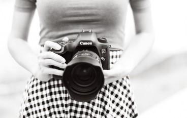 【新品嚴測】最高峰 Canon EOS 5Ds.5DsR